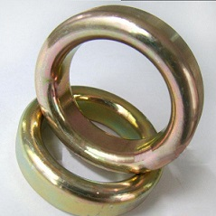 Oval Ring Joint Packning