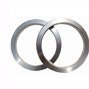 Octagonal Ring Joint Packning