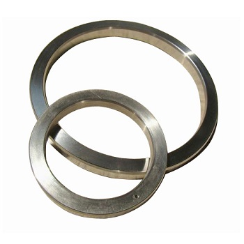 API Ring Joint Type Packning