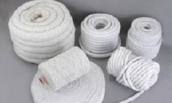 Dammat Asbestband