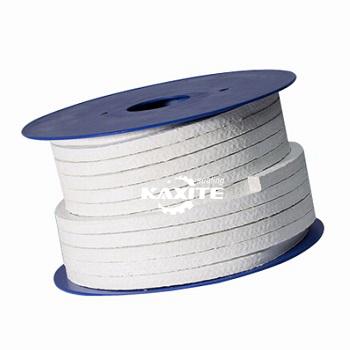 Asbestförpackning med PTFE-impregnering