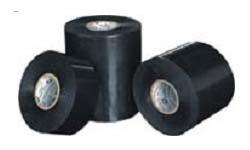 Anticorrosion Tape